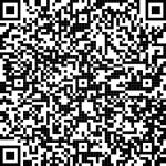 Untitled QR Code