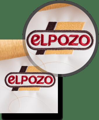 el-pozo-2